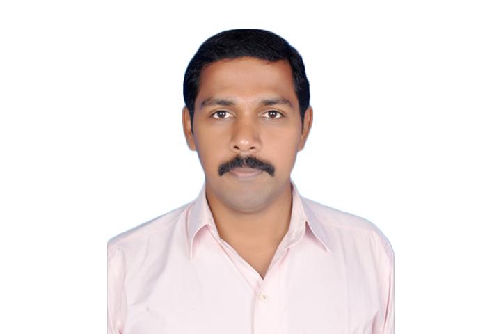 Ravishekhar